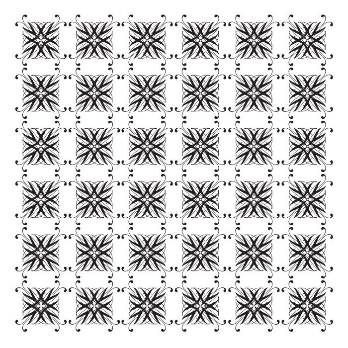 http://www.emmaking.net/files/gimgs/27_snell-web-m.jpg