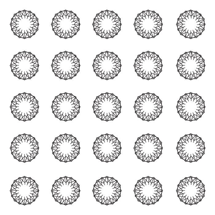 http://www.emmaking.net/files/gimgs/28_helvetica-neue-web-e.jpg