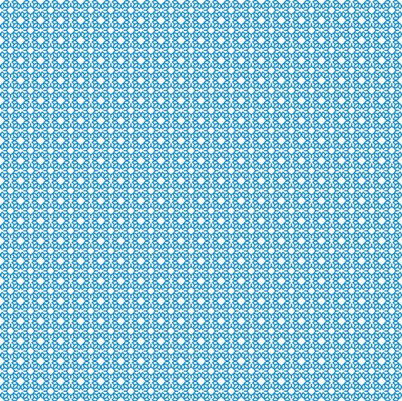 http://www.emmaking.net/files/gimgs/39_ek-grafik.jpg