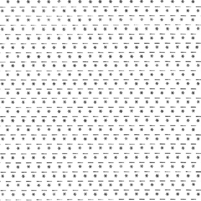 http://www.emmaking.net/files/gimgs/47_typewriter-patterns-01.jpg