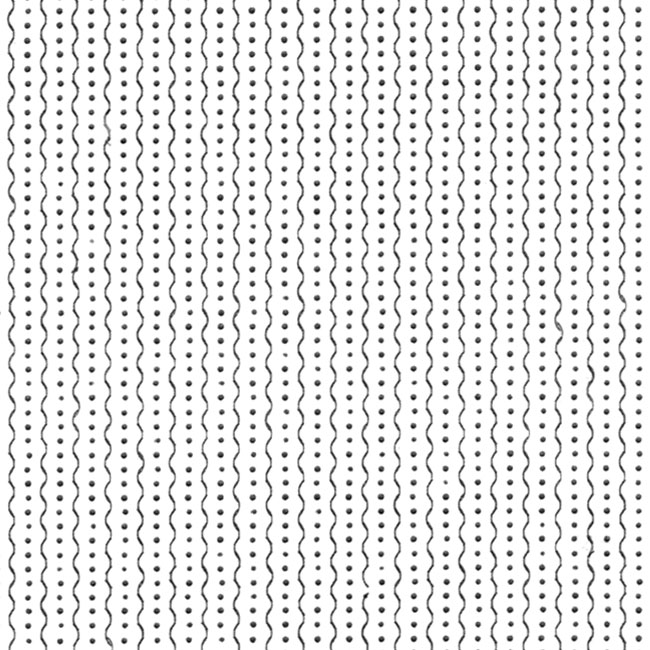http://www.emmaking.net/files/gimgs/47_typewriter-patterns-02.jpg