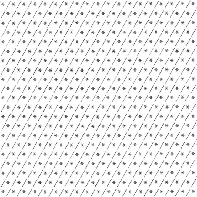 http://www.emmaking.net/files/gimgs/47_typewriter-patterns-05.jpg