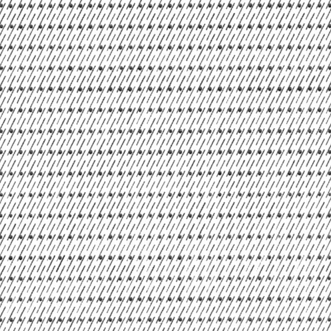http://www.emmaking.net/files/gimgs/47_typewriter-patterns-06.jpg