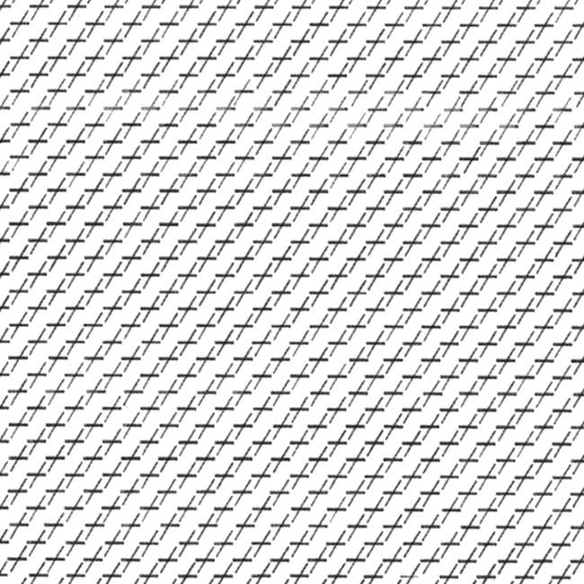 http://www.emmaking.net/files/gimgs/47_typewriter-patterns-07.jpg