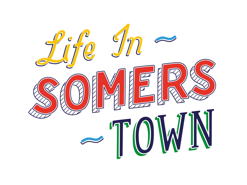 http://www.emmaking.net/files/gimgs/61_life-in-somers-town.jpg